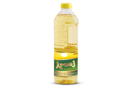 areej-frying-oil